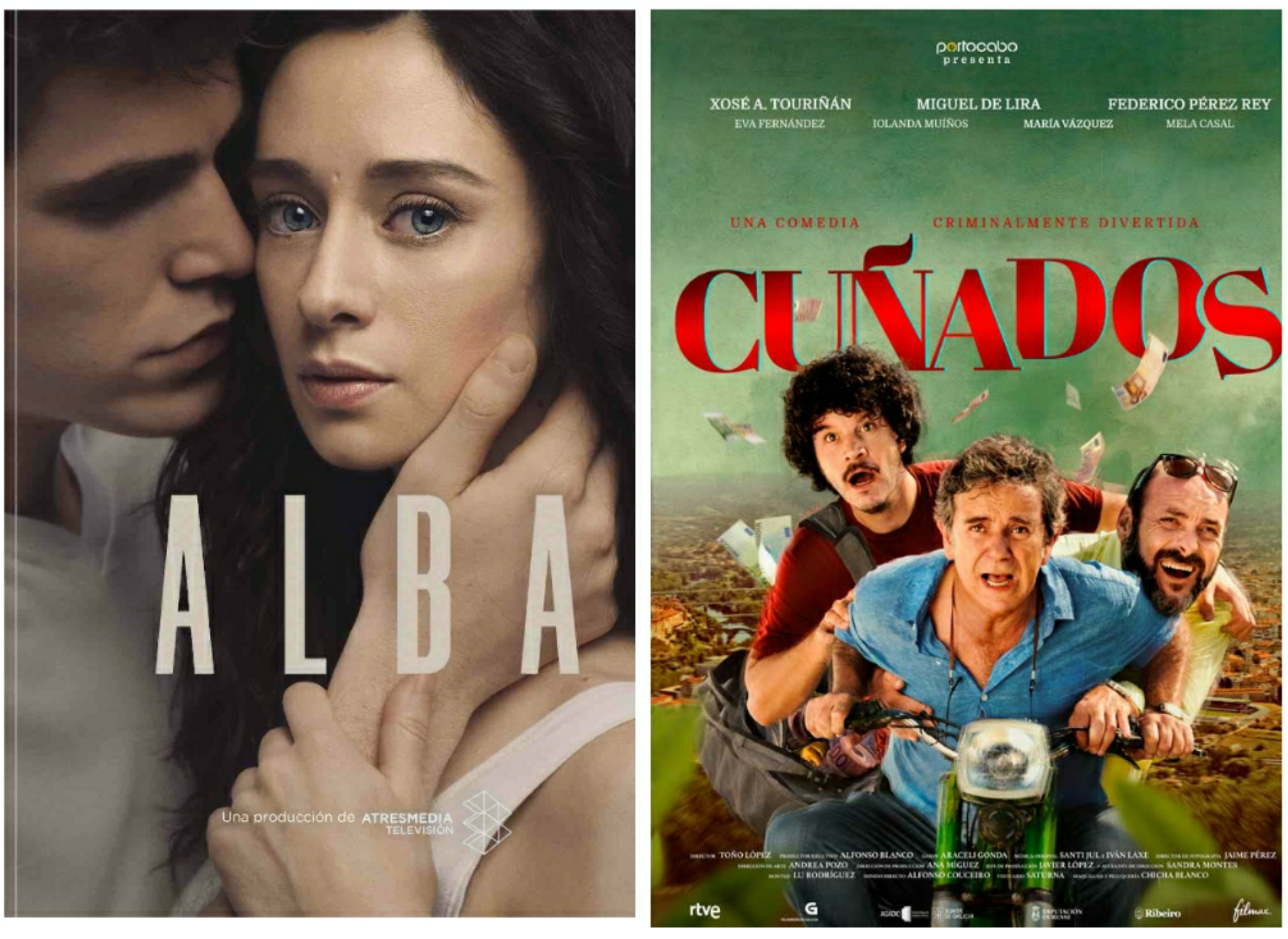 """, MASTERCLASS ONLINE GRATUITA CON PABLO LAMOSA:  """"LOS VFX EN EL CINE"""""""